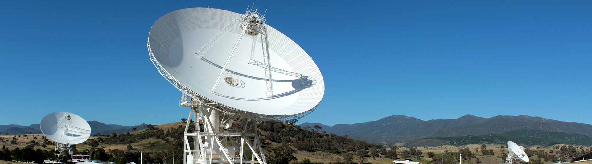Teleport-Earth-Station-Sugession-2-